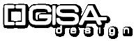 Gisa Design